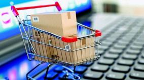 india-s-e-commerce-market-continues-to-grow-at-yoy-rate-of-5-percent