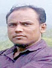 thanjavur-ramalingma-murder-case