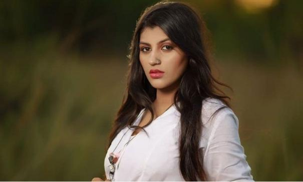 yashika-aannand-interview-this-is-the-true-version-of-how-the-accident-happened