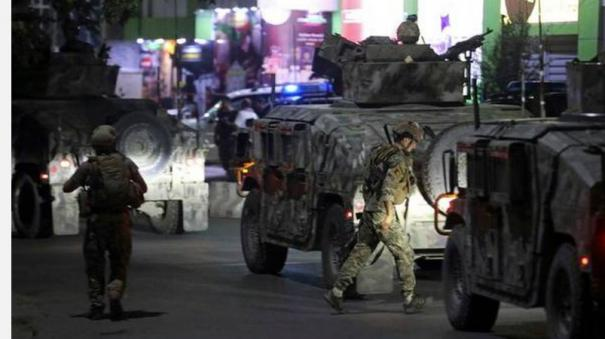gunfire-rocks-afghanistan-capital
