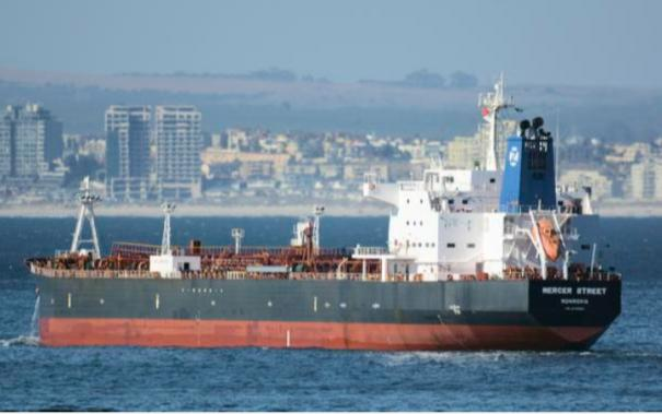 nato-european-union-slam-iran-over-oil-tanker-attack