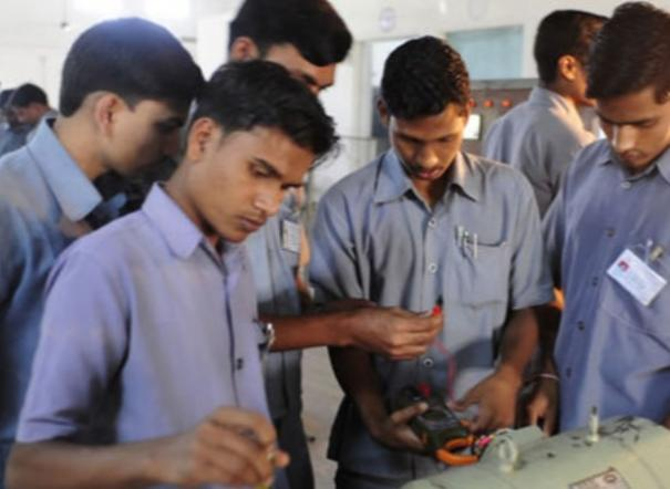 7-5-reservation-in-vocational-courses-for-government-school-students-cabinet-approval