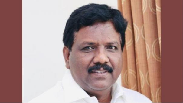 state-government-should-release-seven-including-perarivalan-ravikumar-mp-points-to-supreme-court-verdict-request