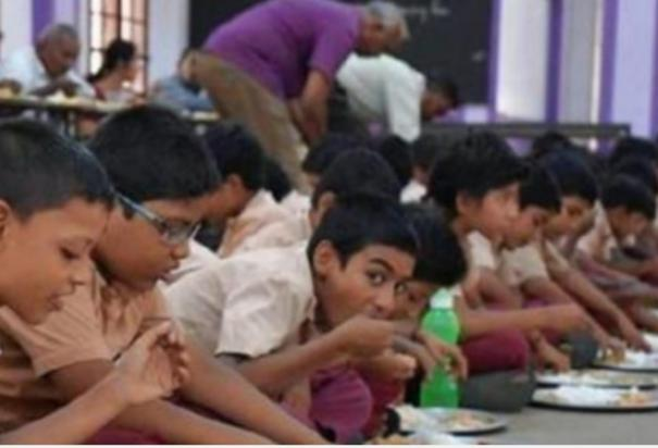 decision-to-open-anganwadis-from-sep-1-to-feed-students