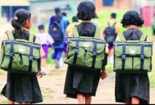 child-labor-students-during-the-epidemic-door-to-door-survey-aug-10-start