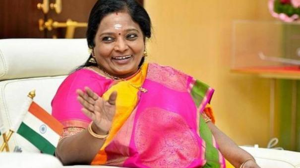 tamilisai-gives-nod-for-important-files