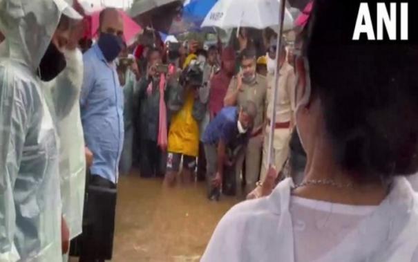 pm-announces-ex-gratia-from-pmnrf-for-west-bengal-flood-victims
