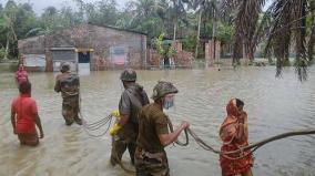 west-bengal-flood