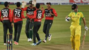 shakib-al-hasan-and-nasum-ahmed-star-as-bangladesh-record-first-t20i-win-over-australia