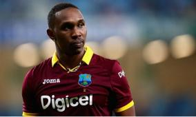 kieron-pollard-confirms-dwayne-bravo-to-retire-from-t20is-after-t20-world-cup