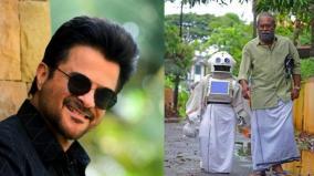 android-kunjappan-to-get-a-hindi-remake