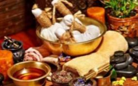 research-on-ayush-medicine-system-for-treatment-of-covid-19