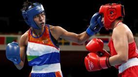 lovlina-ends-with-bronze-medal-at-olympics-goes-down-to-turkish-marauder-surmeneli-in-semis