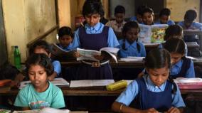 enrollment-in-25-reservation-in-private-schools-extension-of-application-period