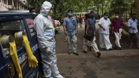 central-teams-recommend-tracing-containment-augmented-healthcare-facilities-to-overcome-kerala-covid-19-crisis