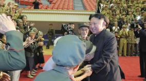 bandage-on-back-of-kim-jong-un-s-head-fuels-rumours-about-north-korean