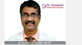 sophisticated-precision-radiotherapy-treatment-for-cancer-of-the-lungs-and-liver