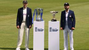 kl-rahul-returns-no-ashwin-for-india-as-england-opt-to-bat