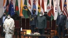 border-security-troops-excellent-service-in-dealing-with-govt-19-president-proud