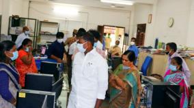 set-up-accommodation-for-minority-children-in-pondicherry