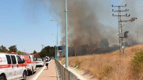 israel-hit-by-2-rockets-from-lebanon-no-casualties-army