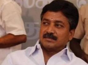 ex-minister-cv-shanmugam-on-online-rummy-games