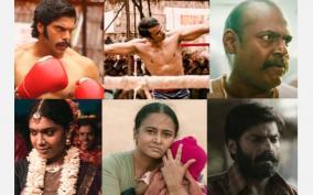 sarpatta-prequel-on-works-says-pa-ranjith