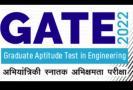 gate-2022-important-dates