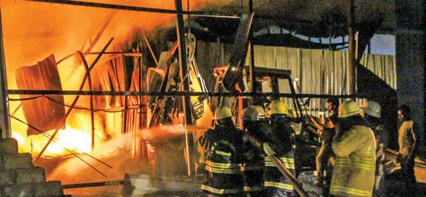 fire-accident-in-vanagaram