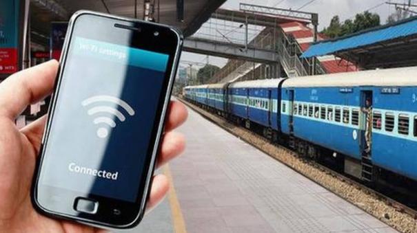 wi-fi-facility-on-trains