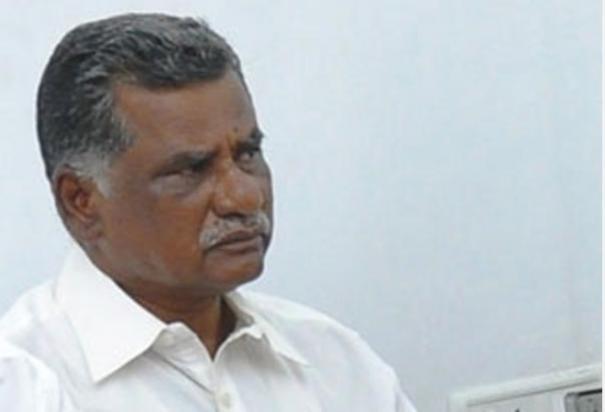mutharasan-on-public-parliament-meeting