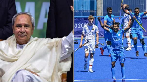 41-year-olympic-drought-ends-how-naveen-patnaik-helped-indian-hockey