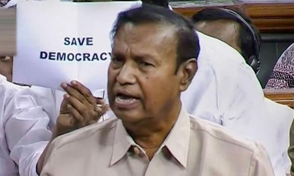 union-minister-reply-to-tr-balu