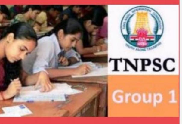 pstm-certificate-format-tnpsc