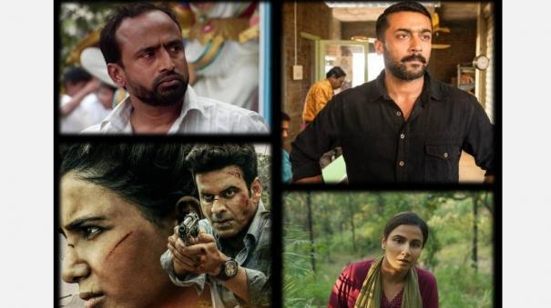 suriya-s-soorarai-pottru-vidya-balan-s-sherni-lead-nominations-at-iffm-awards-2021