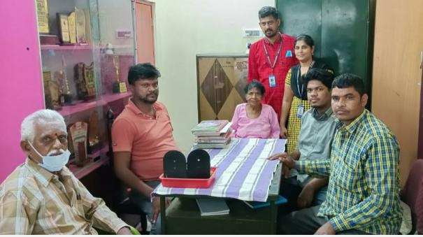 70-year-old-grandmother-goes-missing-in-northern-india-6-months-later-rescued-in-madurai-flexibility-handed-over-to-family
