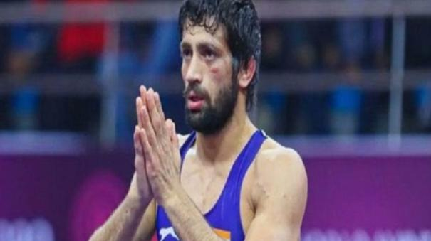 tokyo-olympics-wrestler-ravi-dahiya-takes-silver-after-losing-final-to-zavur-uguev