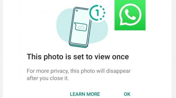 whatsapp-launches-view-once-feature