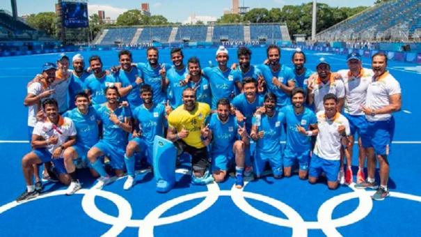 2-5-crore-jobs-land-for-2-haryana-players-in-india-men-s-hockey-team