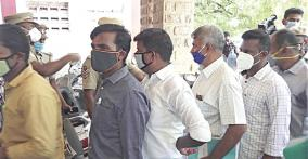 sathankulam-murder-case