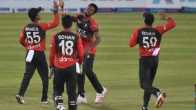 rahman-hossain-star-as-bangladesh-defeat-australia-in-second-t20i-take-2-0-series-lead