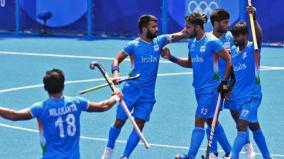 tokyo-olympics-punjab-minister-announces-rs-1-cr-cash-reward-for-each-men-s-hockey-team-players-from-state