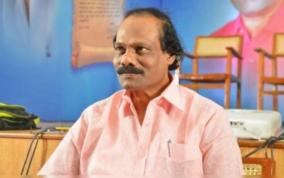 will-the-caste-names-of-scholars-be-removed-during-the-dmk-rule-leoni-s-explanation