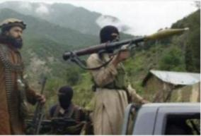 aliban-terrorists-shoot-21-year-old-afghan-girl-dead