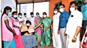 starting-a-medical-project-in-search-of-people-in-keelamudiman-village-near-kovilpatti