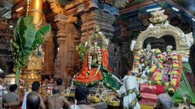 madurai-meenakshi-temple-festival