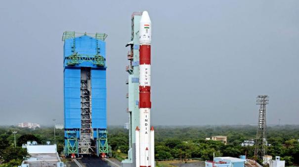 gslv-eos-satellite