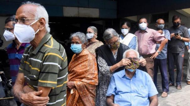 covid-negative-report-mandatory-to-visit-public-places-kerala-govt