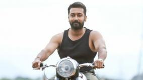 soorarai-pottru-hindi-remake-rights-issue