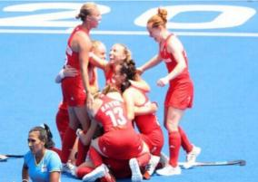 tokyo-2020-women-s-hockey-great-britain-beats-india-to-win-bronze